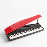 UrbanOutfitters.com > Korg Tabletop Grand Piano