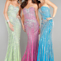 Jovani 4343 at Prom Dress Shop