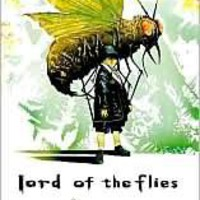 BARNES & NOBLE | Lord of the Flies by William Golding | Paperback, Hardcover, Audiobook