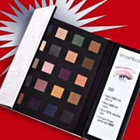 STUDIO POP PALETTE > Studio Pop > Collections | Smashbox Cosmetics