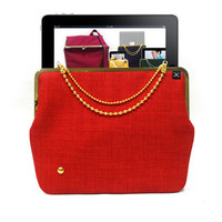 iPad Duchess Case