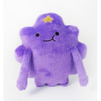 Amazon.com: Adventure Time Adventure Time Fan Favorite Plush - Lumpy Princess: Toys &amp; Games