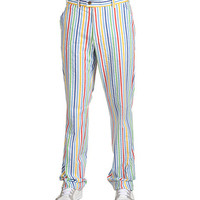 Loudmouth Golf All Day Sucker Pants