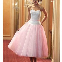 shopsimple.com-product---106-69---Glamorous-Satin-Ball-Gown-Sweetheart-Tea-Length-Prom-Dress---Dressilyme-com-p9155887141