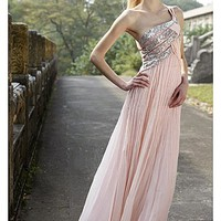 shopsimple.com-product---146-59---In-Stock-Sequins-One-Shoulder-Pleat-Dress-80168---Dressilyme-com-p9925577272