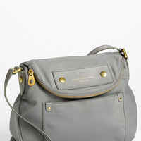 MARC BY MARC JACOBS 'Preppy Nylon - Natasha' Crossbody Bag | Nordstrom