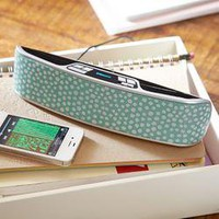 Ultimate Jam Bluetooth Speaker, Mini Dot