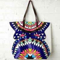 Free People Astrid Tote