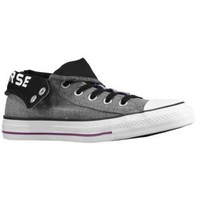 Converse CT Fold Down Ox - Women's at Foot Locker