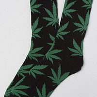 Huf Socks