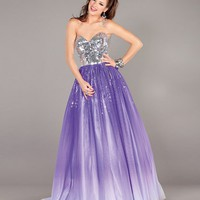 Jovani 6432 | Jovani Dress 6432