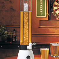 128-Oz. Drink Tower|ABC Distributing