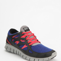 Nike Free Run Sneaker