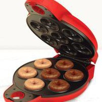 BELLA Donut Maker