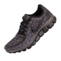 Nike Free Run 5.0 V4 Womens Running Shoes 511281-013