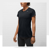 Check it out. I found this Nike Legend Women's T-Shirt at Nike online.