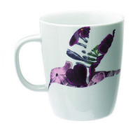 Flutter 12 oz Mug | Zengerine