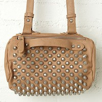 Free People Trinidad Stud Crossbody