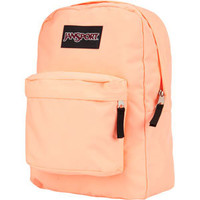 JANSPORT SuperBreak Backpack   194851313 | Backpacks | Tillys.com