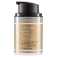 Sephora: Monoi Repairing Split End Sealer : hair-scalp-treatments-hair