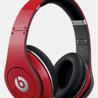 Beats by Dr. Dre &#x27;Studio&#x27; High Definition Headphones | Nordstrom