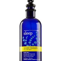 Sleep - Lavender Chamomile Pillow Mist   - Aromatherapy - Bath & Body Works