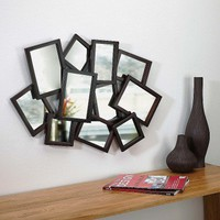 Elegant Wall Mirror - Opulentitems.com