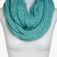 BP. Chunky Knit Infinity Scarf | Nordstrom