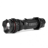 Nebo 5620 Redline Select Flashlight | www.deviazon.com