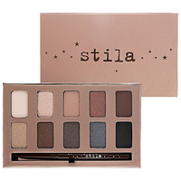 Sephora: In The Light Palette   : eye-sets-palettes-eyes-makeup