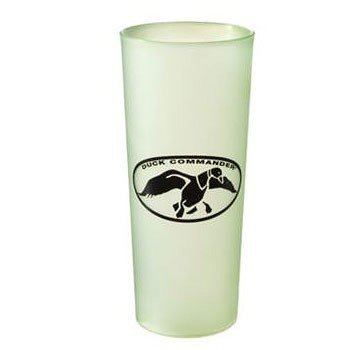 Duck Commander 16oz Si Robertson Tea Cup - Duck Dynasty on Wanelo