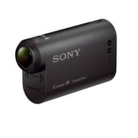 Sony HDR-AS15 Action Video Camera (Black) | www.deviazon.com