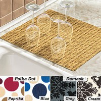 Kitchen Dry Mats  @ Fresh Finds