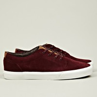 Men's 106 Vulcanized CA Sneaker