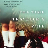 The Time Traveler's Wife by Audrey Niffenegger - Reviews, Discussion, Bookclubs, Lists