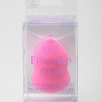 The Finished Edge Makeup Sponge