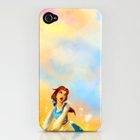 This Provincial Life iPhone Case by Alice X. Zhang | Society6