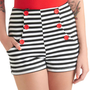 Shorts Ahoy! | Mod Retro Vintage Shorts | ModCloth.com