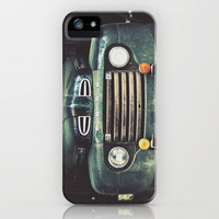for sale iPhone Case by Beverly LeFevre | Society6