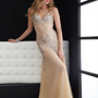 Prom Dress Jasz Couture
