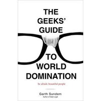 geeks guide to total domination