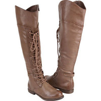 DE BLOSSOM Cana Womens Boots   207066400 | Boots | Tillys.com