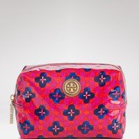 Tory Burch Cosmetics Case - Brigitte | Bloomingdale's