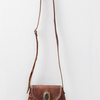 Bolsa Mediana Cross Body Bag By Stela 9 - $78.00 : ThreadSence, Women's Indie & Bohemian Clothing, Dresses, & Accessories
