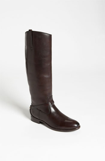 Frye &#x27;Lindsay Plate&#x27; Boot | Nordstrom