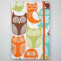 #swedish#owls#cute#kindle#ipadmini#nook#case