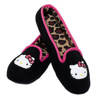Hello Kitty Slippers, Smoking Flats - Handbags & Accessories - Macy's