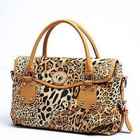 shopsimple.com-product---43-99---2012-Fashionable-PU-Leopard-Buckle-Handbag---Dressilyme-com-p9426481417
