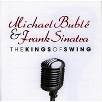 Amazon.com: Kings of Swing: Music
