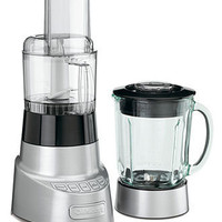 Cuisinart BFP-603 Blender and Food Processor, SmartPower Deluxe - Electrics - Kitchen - Macy's